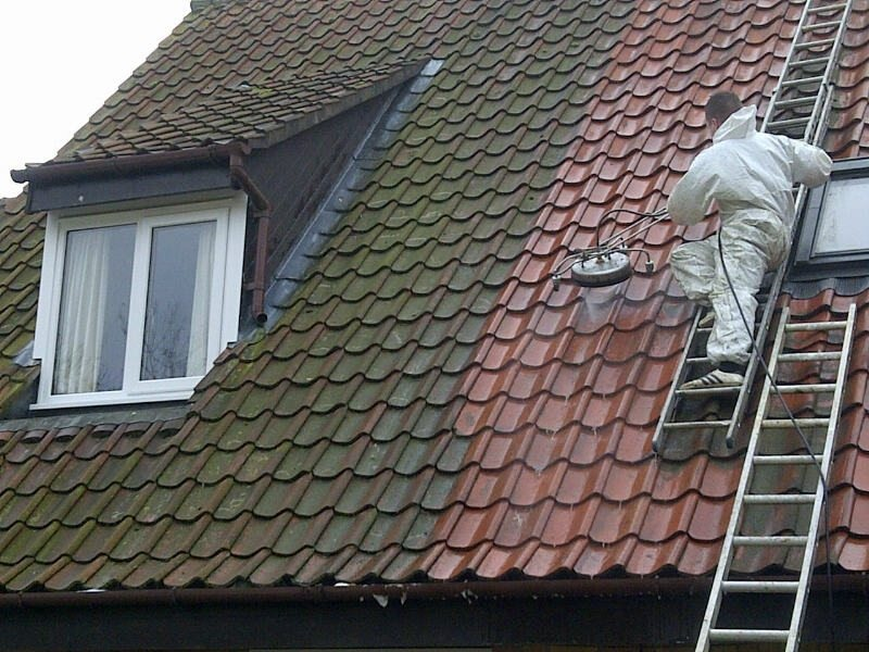 How Frequently In Case You Have Your Roofs Checked?
