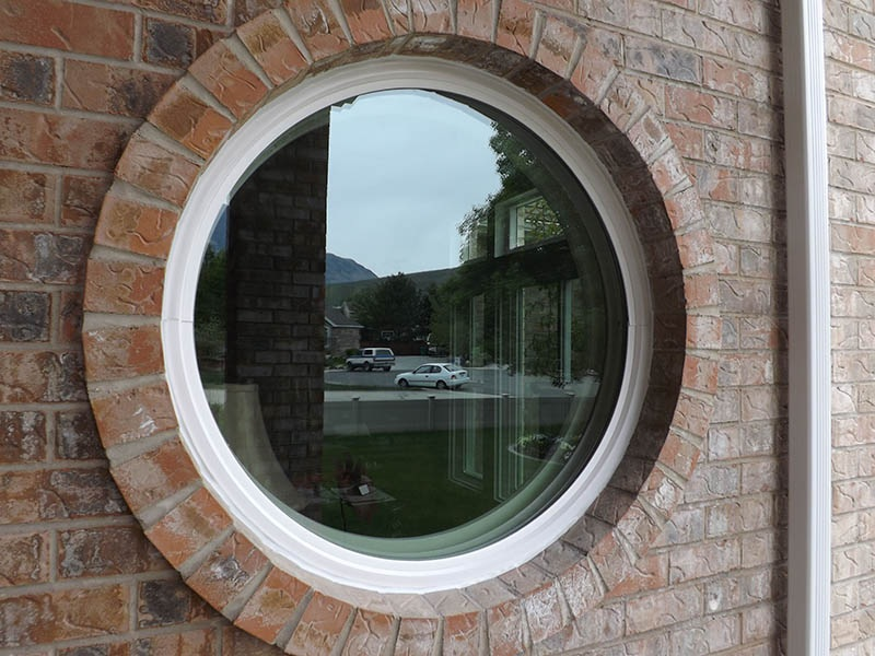 How to locate help for the Gainesville home windows substitute