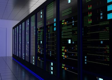 The Initial Options That Come With A VPS Server System