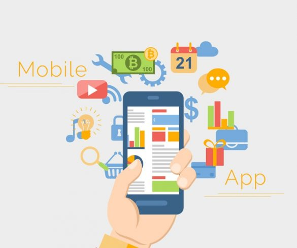 Things To Avoid In Mobile Application Development Process