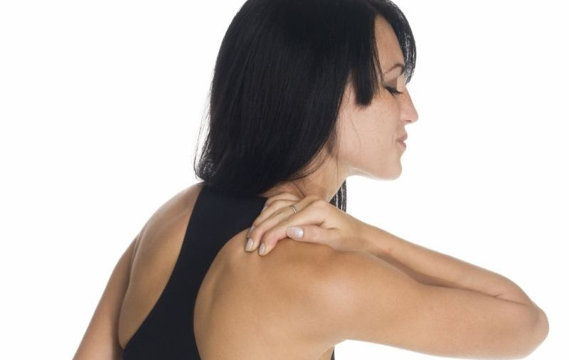 Do you know the signs and symptoms and results in of facet joint discomfort?