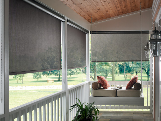 Vertical Blinds Miami: Things to Consider Before Choosing