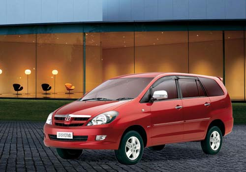 Know About Buying Used Cars Online in Bangalore