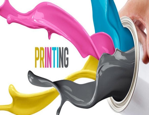 Picking the Greatest Printing Service for Your Printing Needs