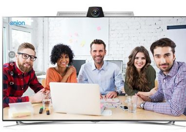 Master the skills, it's easy to choose video conference terminal