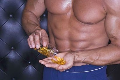 Winstrol Is the Most Widely Used Steroid in the World