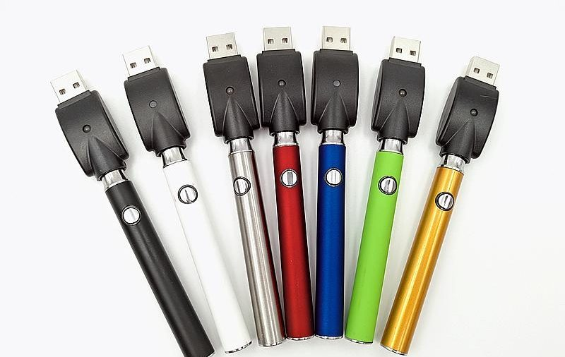Get The Right Vape Pen And Accessories From FourXX