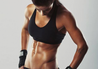 Avail Amazing Benefits from Stanozolol Supplements by Taking Them as Per the Right Dosages