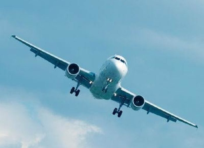 Top Five Ugly Traits of the Annoying, Domestic Indian Flier