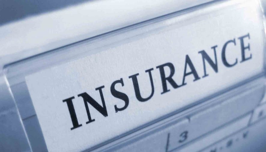 Know Your Life Insurance Quote Now