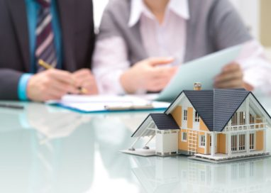 Tips to Remember to Help You Find the Right Mortgage Deal in Canada