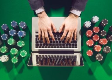 Fast Facts, Tips And Details About Gambling At Online Casinos!