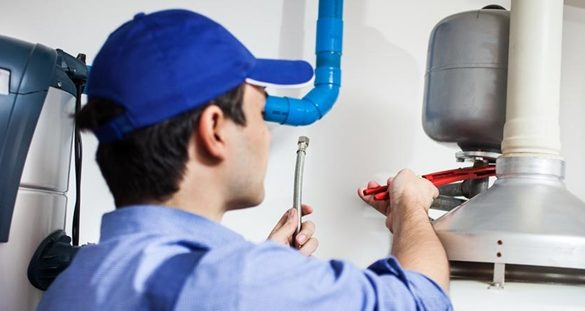 Soliciting an Emergency Plumber can be Helpful
