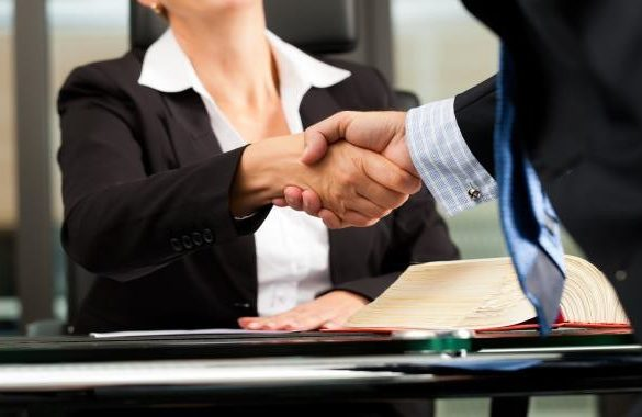 Benefits of hiring best divorce lawyers