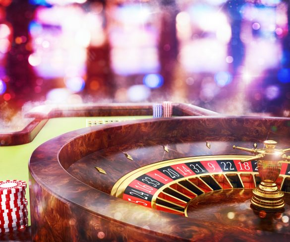 Choose free spins and deposit bonuses on new casinos