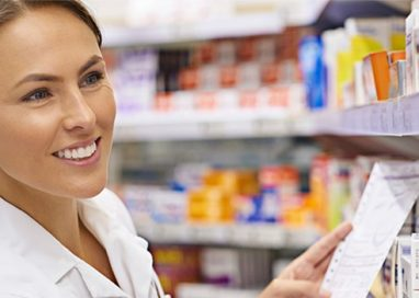 Buying medicines online is highly convenient