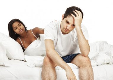 Meaning and facts about Erectile Dysfunction