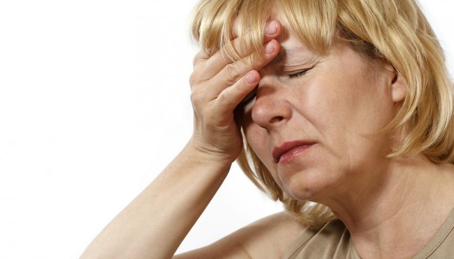 PREMARIN – AN IDEAL SOLUTION TO DEAL WITH THE MENOPAUSAL SYMPTOMS