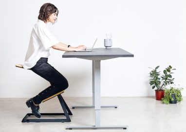 How to Find Cheap Office Furniture Online