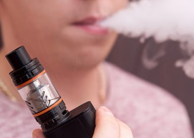 Some Studies on E-cigarettes as a Quitting Aid