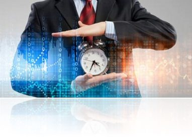 What Is Time And Attendance Tracking Software