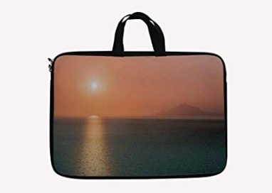 Laptop sleeve laptop case from trendsetters