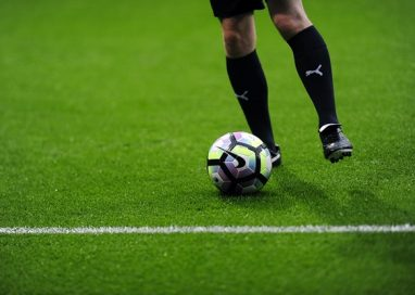 Football Tournaments 2020