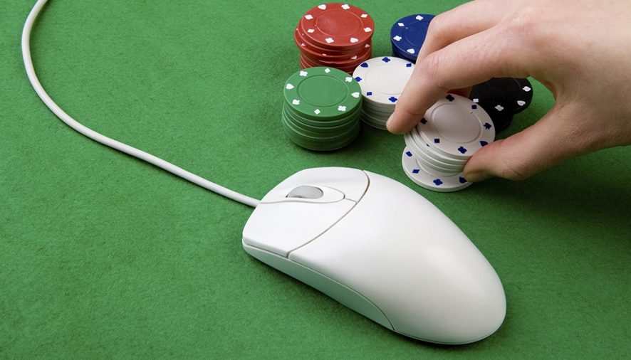 Avail Adequate Knowledge about Different Types of Texas Hold'em