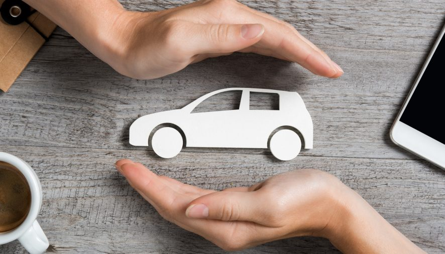 Questions You Should Expect From Car Insurance Companies