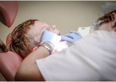 Top Reasons that You Need to See A Brampton Dentist