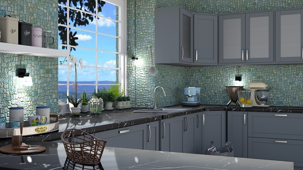 IMPORTANT FACTORS TO KEEP IN MIND FOR KITCHEN CABINET REFACING