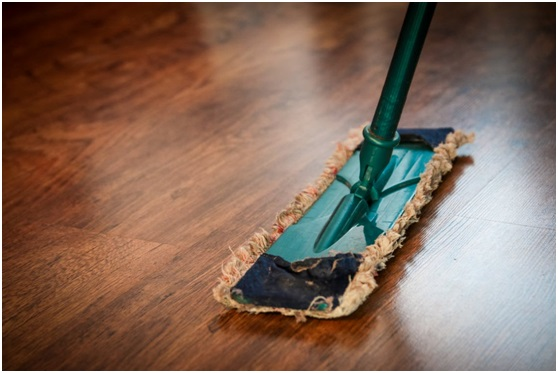 Important Reasons to Consider Hiring Carpet Cleaning Company Toronto