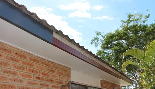 Finding Roofing Gold Coast