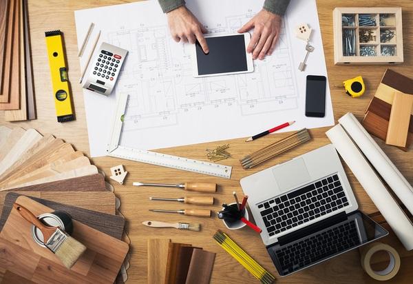 Choosing the Best Renovation Package