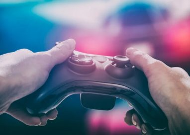 How Video Games Can Improve Your Real-Life Sporting Skills