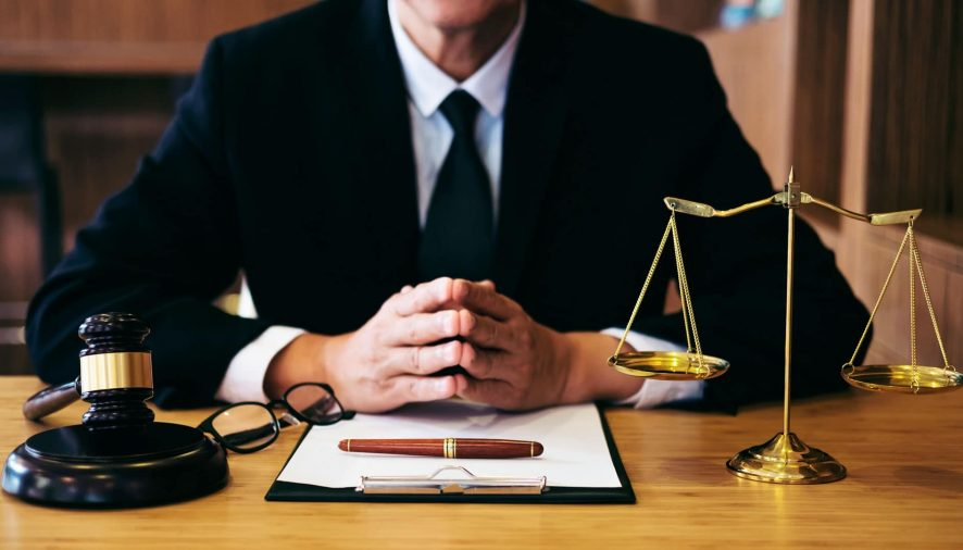 Sound Tips in Hiring a Lawyer