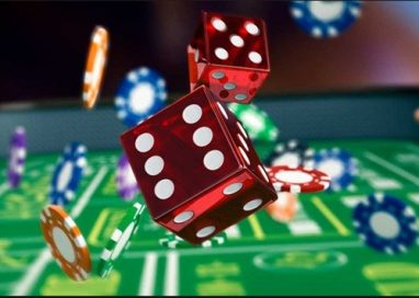 Pick A Perfect Casino Site To Play Your Game Gracefully