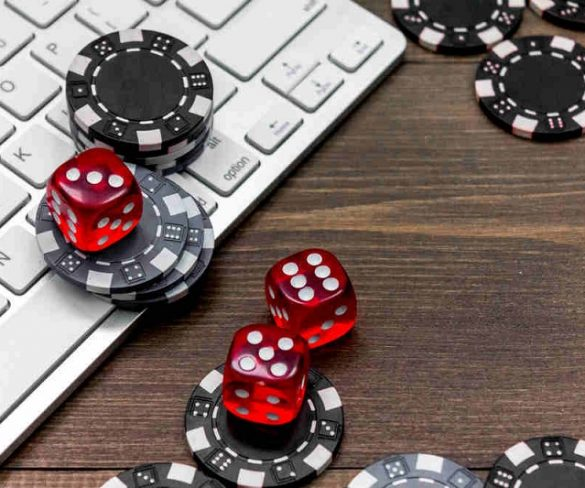 Establishing Excellent Customer Support in Online Casinos