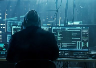A comprehensive guide to ethical hacking for small businesses!