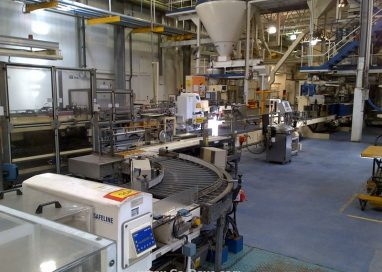 FOD Removal Services for your Manufacturing Plant