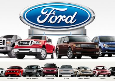 Is the Dealership the Best Option for Ford Car Repairs?
