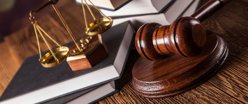 Who Can File a Wrongful Death Suit?