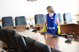 Reap the Benefits of Hiring Domestic Cleaning Service