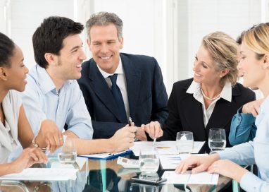 How to Choose Family Law Solicitors in Sydney?