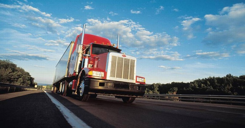 Ways to Spot the Best Trucking Company to Hire