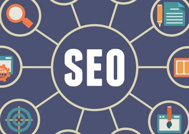 Edkent Media Vancouver With Long Term SEO Propositions