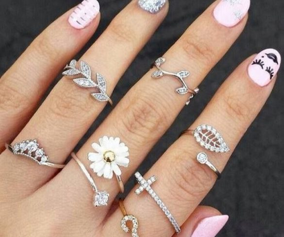 How to Choose the Best Engagement Diamond Ring From Jewelry Stores in AZ