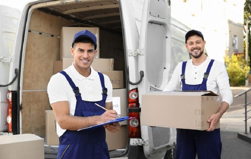 Is Hiring A Moving Company For Your Moving Out Gig The Best Ever Decision You Can Make?