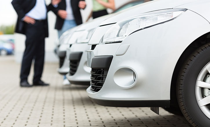 Switching Car Insurance Company and Short-Term Auto Insurance