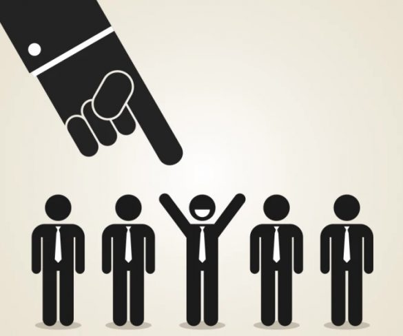 How To Make It Easy To Hire Candidates